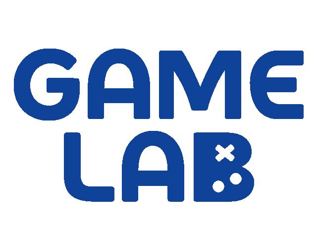 Computerspiele im Unterricht
