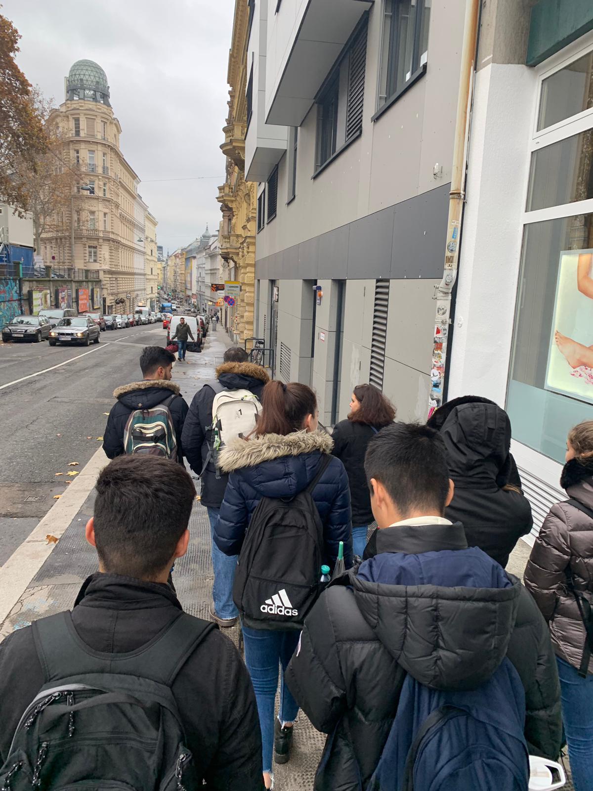 Gratwein single mnner bezirk, Partnervermittlung agentur